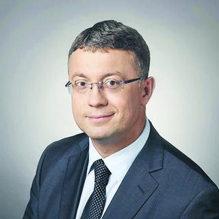 Prof. Sójka: Konieczna jest reforma przepisów dotyczących papierów wartościowych