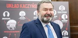 Europoseł PiS uciułał 7 mln zł!