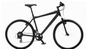 Jaki rozmiar ramy rowerowej wybrać?