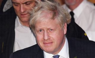 Wielka Brytania potwierdziła zgodę na przedłużenie brexitu. Johnson: Dalszego opóźniania nie będzie