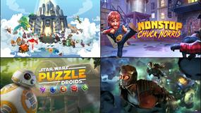 Najlepsze gry mobilne kwietnia 2017