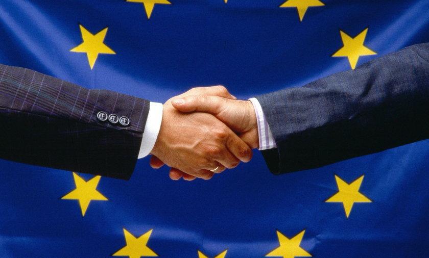 Czy Polska wyjdzie z Unii?