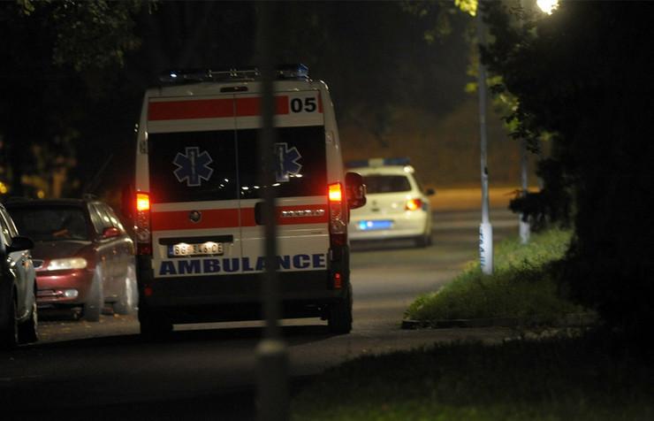hitna pomoc pokrivalice foto M Surjanac56_preview