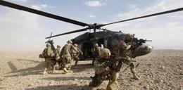 Koniec konfliktu w Afganistanie? Warunkowa zgoda na porozumienie