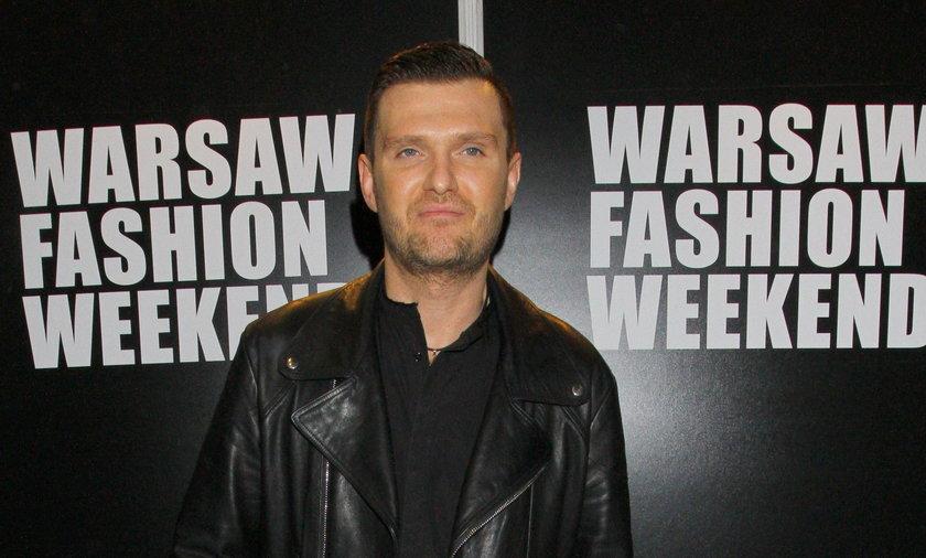 Maciej Zień
