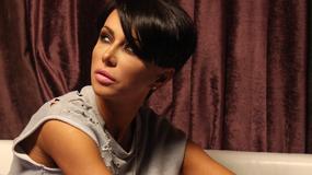 Paulla skopiowała Sylwię Grzeszczak w czasie preselekcji do Eurowizji?