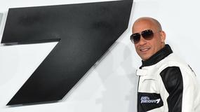 """Vin Diesel ma kandydata na reżysera """"Szybkich i wściekłych 8"""""""