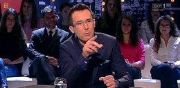 Kurzajewski zwolniony ze Świat się kręci. Kto go zastąpi?