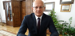 Bulwersujący wpis na profilu TVP Lublin