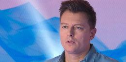 Rafał Brzozowski po Eurowizji zaszyje się w samotności. Mówi nam, co będzie robił [WIDEO]