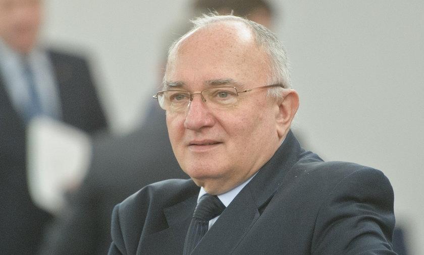 stanisław iwan