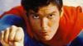 Walka o Supermana trwa