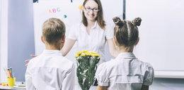 Dzień Nauczyciela 2021: kiedy przypada Dzień Edukacji Narodowej?