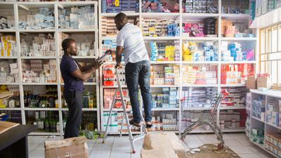 Field Intelligence raises $3.6 million in funding to scale up tech-enabled retail pharmacy revolution in Africa