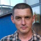 TRI MESECA AGONIJE Stanislav je krenuo na lekarski pregled biciklom i NIKADA SE NIJE VRATIO, očajna porodica moli za pomoć