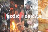 Sorti_bozic_i_obicaji_vesti_blic_safe