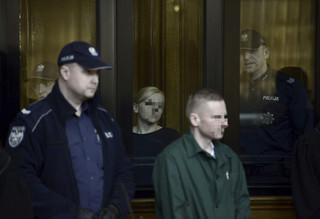 Afera Amber Gold: Druga rozprawa przed gdańskim sądem