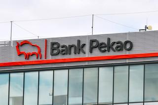 Od poniedziałku oddziały Idea Banku będą dostępne dla klientów pod szyldem Pekao