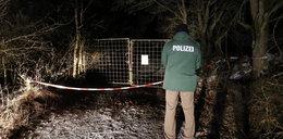 Sześciu nastolatków znalezionych martwych