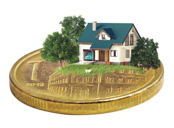 Najčešće kad naslede novac dužnici se odlučuju da delimično ili u celosti otplate stambeni kredit