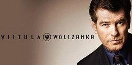 Polska marka rośnie w siłę! Wydaje miliony