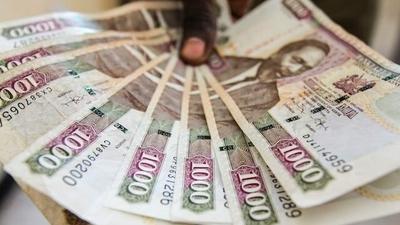 Kenyans abroad sent home Sh33 billion in June 2021: CBK