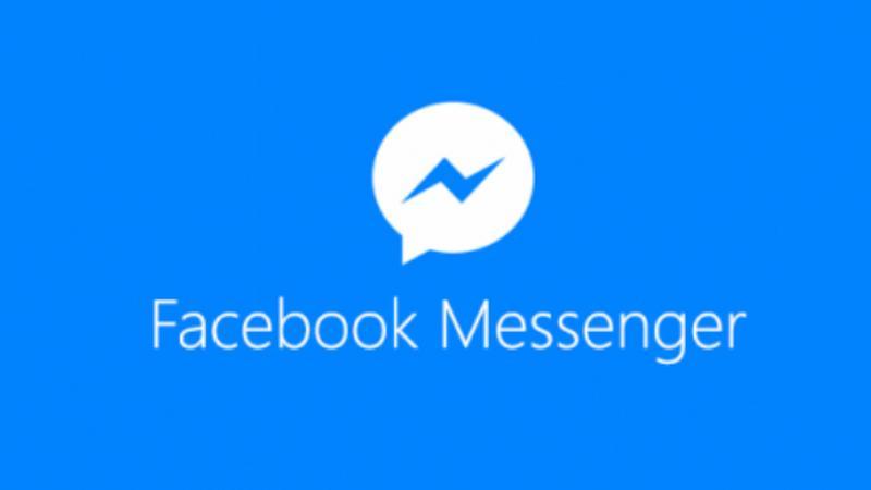 Facebooki Messenger przesztanie działać na części smartfonów
