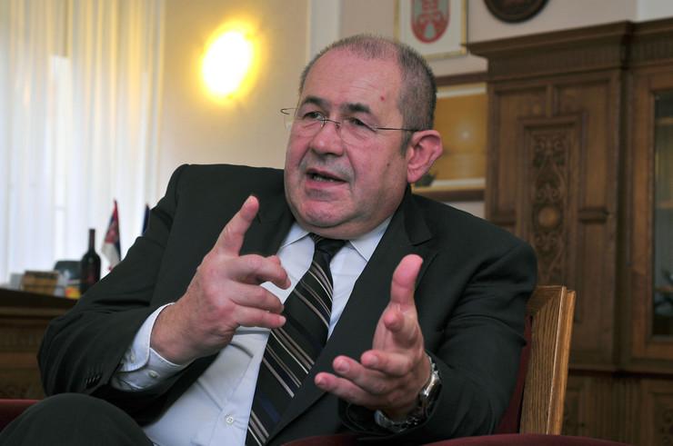 Istvan Pastor foto R Getel (2)