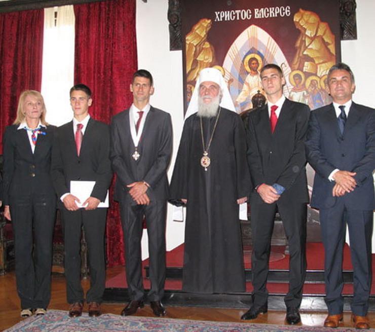 137778_novak-patrijarsija