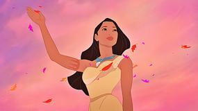 """""""Pocahontas"""" kończy 20 lat!"""