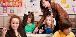 Zagonią nauczycieli do pracy w wakacje?