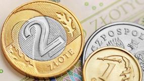 KNF zabrała głos ws. informacji o ataku na banki w Polsce