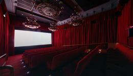Rozpoczyna się 25. festiwal filmowy Prowincjonalia