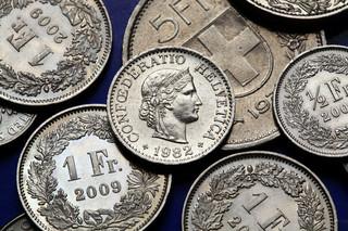 Ostateczne rozwiązanie kwestii frankowej. Ile będzie kosztowała decyzja Sądu Najwyższego