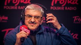 Marek Niedźwiedzki: lista przebojów nie ma już tej siły, jaką miała w latach 80.
