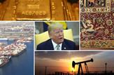 kombo iran sankcije