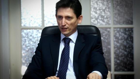 Oleksandr Aleksandrovič