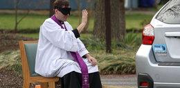 Spowiedź przez telefon nieważna. Watykan zabrał głos