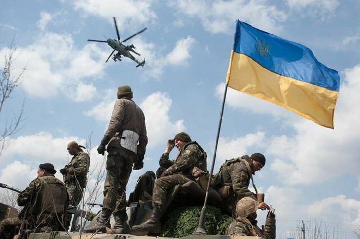 459525_ukrajinci3
