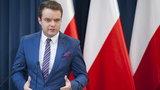 """Rzecznik rządu zdradza sekret Beaty Szydło? """"Pani premier korzysta, czasami, ze wsparcia"""""""
