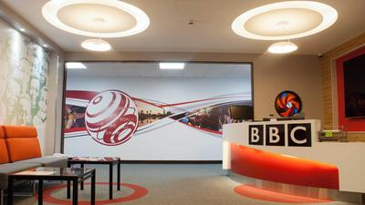 BBC shuts down Tanzania offices as staff tests positive for coronavirus (Exclusive)