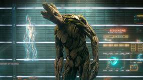 """Vin Diesel potwierdza: Strażnicy galaktyki pojawią się w """"Avengers: Infinity War"""""""