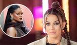 """Jurorka """"You Can Dance - Nowa Generacja"""" ujawnia szczegóły współpracy z Rihanną. Lada dzień spotka się z Jennifer Lopez!"""