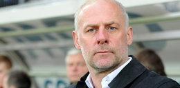 Dariusz Pasieka dla fakt.pl: Borussia wcale nie spuchła. To Bayern wskoczył na niebotyczny poziom