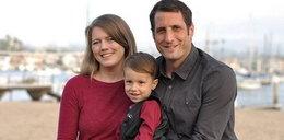 Tragedia w górach: zabito ojca i synka. Zwłoki matki na dnie wąwozu