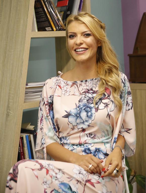Snežana Filipović