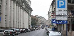 Na Kazimierzu będzie płatne parkowanie