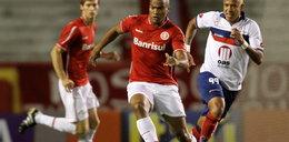 Rodrigo Moledo dla Faktu: Wierzyłem w powołanie do reprezentacji