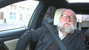 Prof. Jerzy Bralczyk o korporacyjnym słownictwie