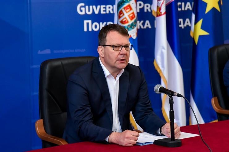 Mirović